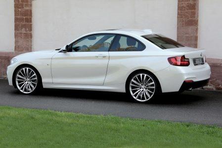 BMW-2er-Kelleners-1[2]