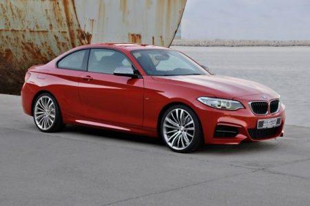 BMW-2er-Kelleners-3[2]