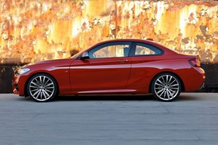 BMW-2er-Kelleners-4[2]
