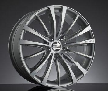 BMW-2er-Kelleners-6[3]