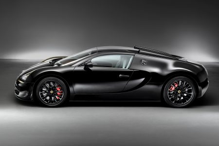 Bugatti-Legend-Black-Bess-12