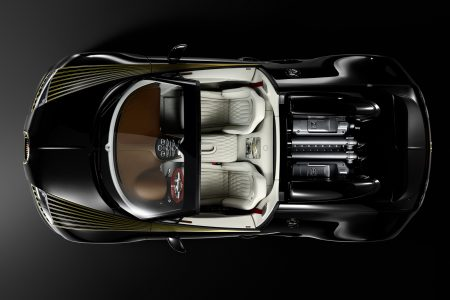 Bugatti-Legend-Black-Bess-13