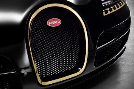 Bugatti-Legend-Black-Bess-15