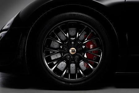 Bugatti-Legend-Black-Bess-16