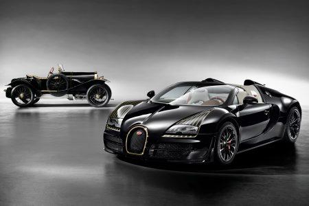 Bugatti-Legend-Black-Bess-2