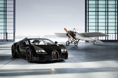 Bugatti-Legend-Black-Bess-4