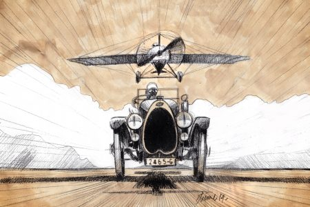 Bugatti-Legend-Black-Bess-5