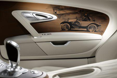 Bugatti-Legend-Black-Bess-9