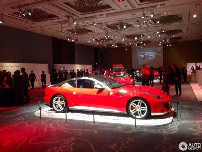 Ferrari-SP-FFX-13[2]