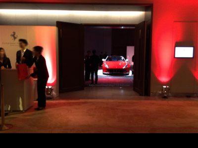 Ferrari-SP-FFX-3[3]