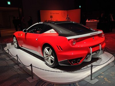 Ferrari-SP-FFX-4[3]