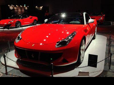 Ferrari-SP-FFX-5[3]