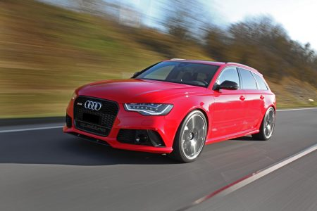 HPerformance-Audi-RS6-Avant-1