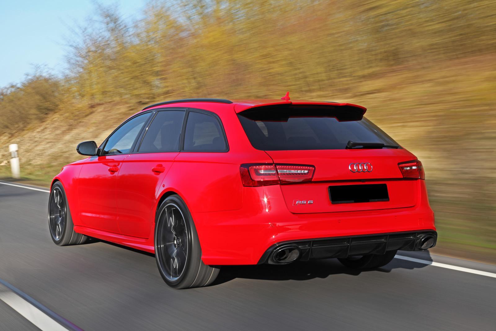HPerformance-Audi-RS6-Avant-2