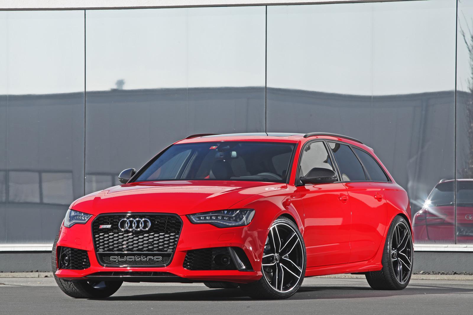 HPerformance-Audi-RS6-Avant-6