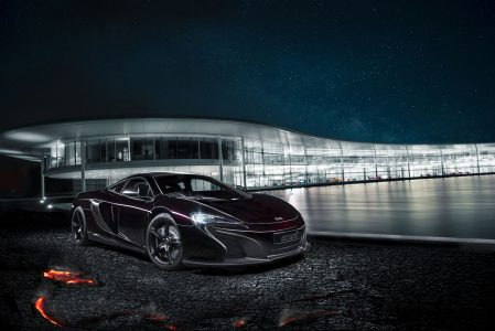 MSO-650S-Coupe-Concept-1