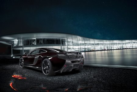 MSO-650S-Coupe-Concept-2