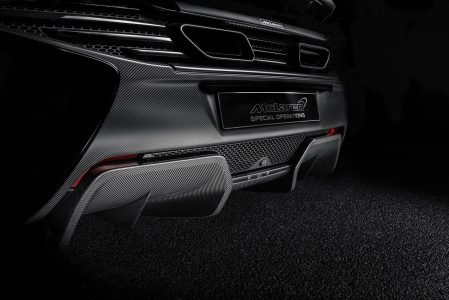 MSO-650S-Coupe-Concept-4