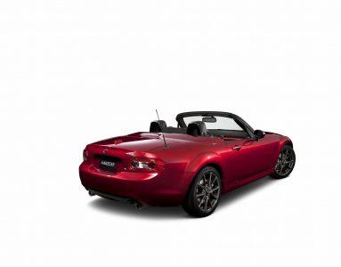 Mazda-MX-5-25-Aniversario-1
