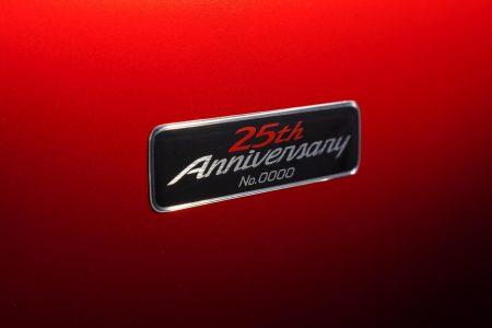 Mazda-MX-5-25-Aniversario-10