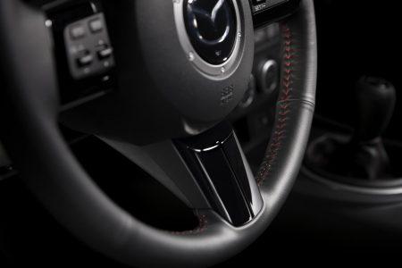 Mazda-MX-5-25-Aniversario-11
