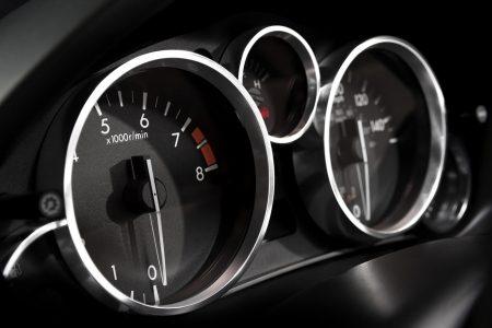 Mazda-MX-5-25-Aniversario-12