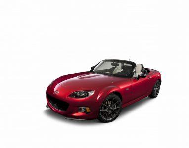 Mazda-MX-5-25-Aniversario-2
