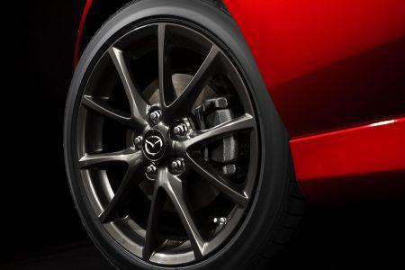 Mazda-MX-5-25-Aniversario-5