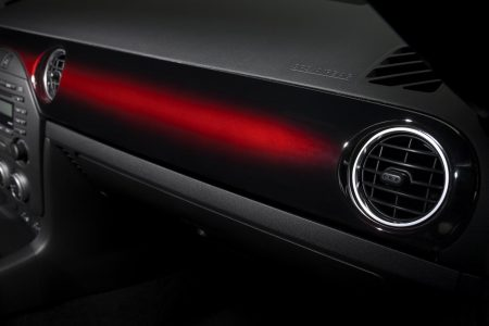 Mazda-MX-5-25-Aniversario-8