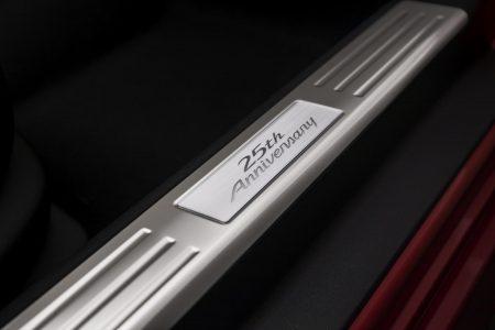 Mazda-MX-5-25-Aniversario-9
