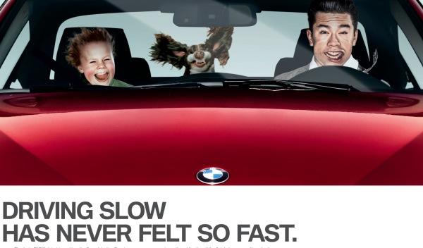 April Fools Day 2014: Recopilatorio de las mejores bromas sobre coches 5