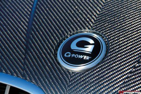 g-power-bmw-x6-m-typhoon-15