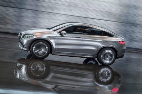 mercedes-benz-coupe-suv-concept-al-descubierto-201416611_3