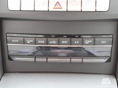 mercedes-e350-ma (23)