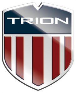 Trion Nemesis, el próximo gran superdeportivo estadounidense