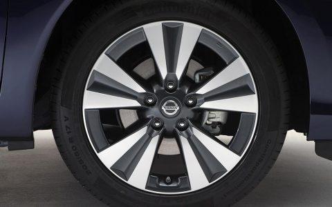Nissan Pulsar: El nuevo compacto nipón que pondrá las cosas difíciles en Europa