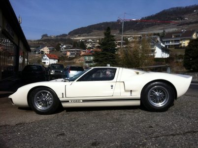 1969-ford-gt40-002-1