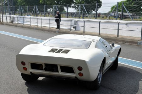 1969-ford-gt40-003-1