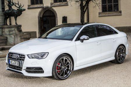 ABT-Audi-S3-sedan-3