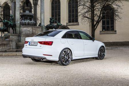 ABT-Audi-S3-sedan-4