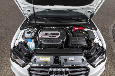 ABT-Audi-S3-sedan-6