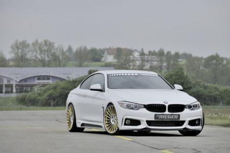 BMW-4-Riege-12[2]
