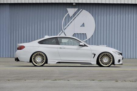 BMW-4-Riege-14[2]