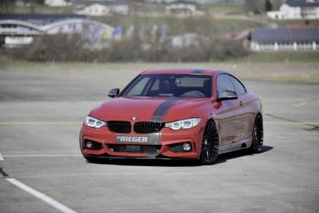 BMW-4-Riege-5[2]