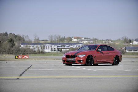BMW-4-Riege-6[2]
