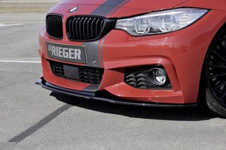 BMW-4-Riege-8[2]