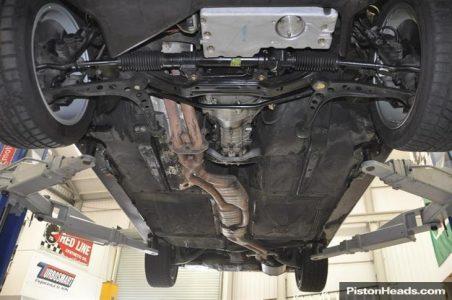 BMW-M3-E30-EVO-II-10[2]