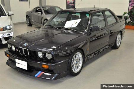 BMW-M3-E30-EVO-II-1[2]