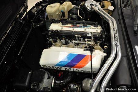 BMW-M3-E30-EVO-II-12[2]