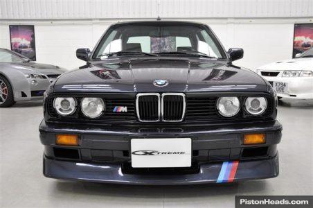 BMW-M3-E30-EVO-II-2[2]